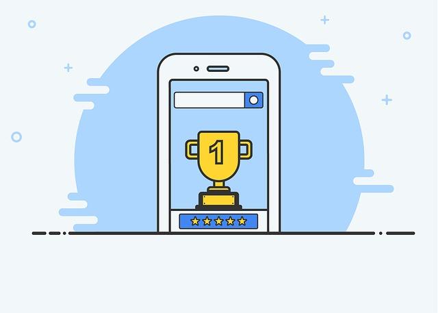 mobil pohár, vítěz
