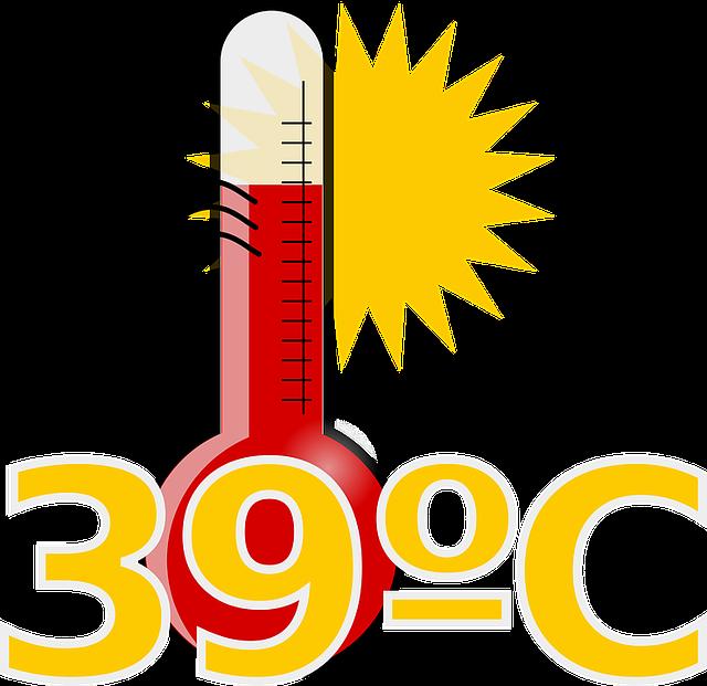 horko