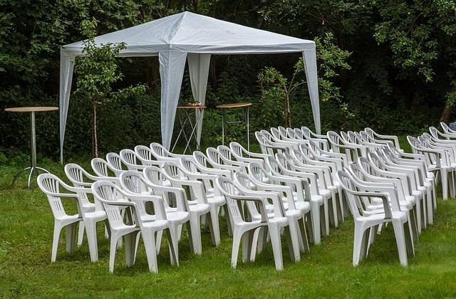 posezení na svatbě.jpg