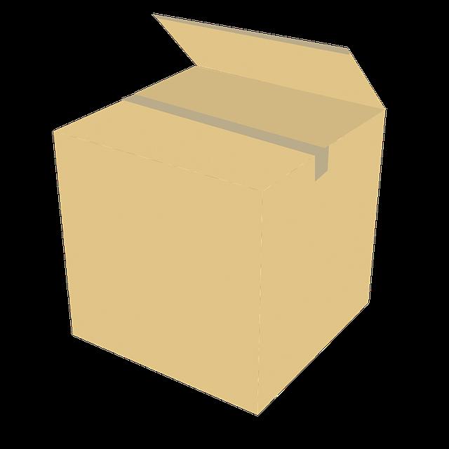 otevřená krabice.png
