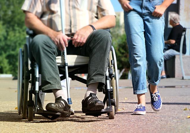 doprovod invalidy.jpg
