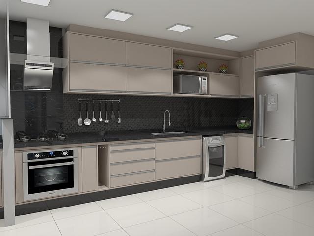 nová kuchyň.jpg