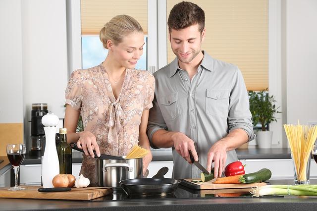 rodinné vaření.jpg