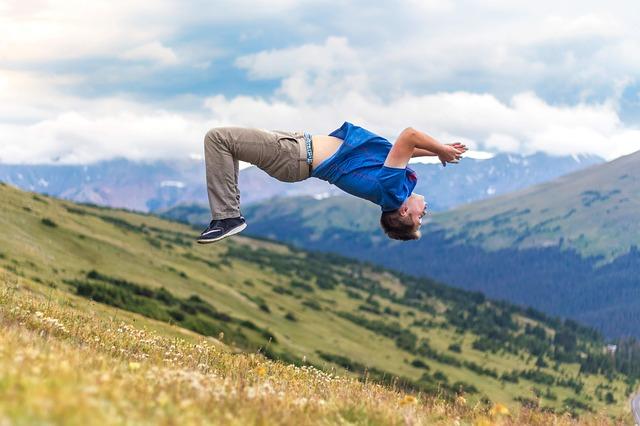 skákání na horách.jpg