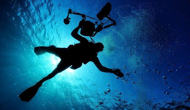 potápění ve vodě.jpg